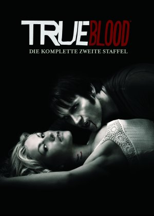 True Blood 1625x2277