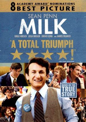 Milk 1545x2196