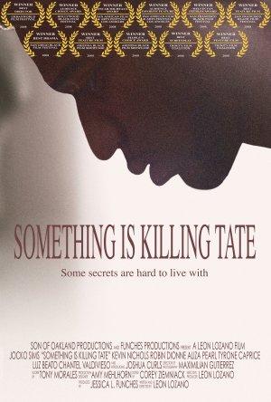 Something Is Killing Tate 2025x3000