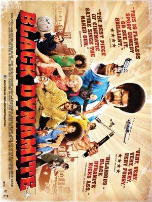 Black Dynamite 1114x1480
