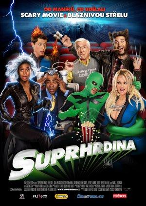Superhero Movie 1791x2520