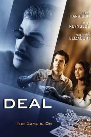 Deal 682x1023
