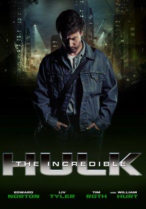 Der unglaubliche Hulk 1518x2175