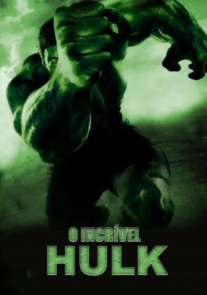 Der unglaubliche Hulk 755x1075