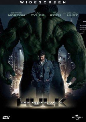 Der unglaubliche Hulk 1024x1453