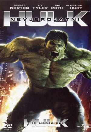 Der unglaubliche Hulk 743x1077