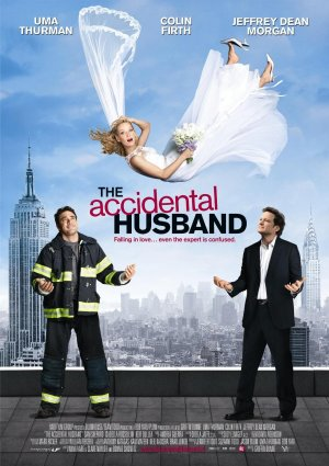 The Accidental Husband 1035x1467