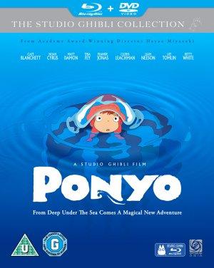 Ponyo en el acantilado 1603x2007