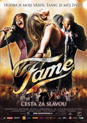 Fame 1600x2251