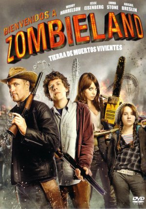 Zombieland 1011x1441