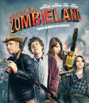 Zombieland 1504x1745