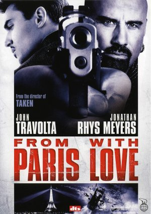 From Paris with Love 1530x2169