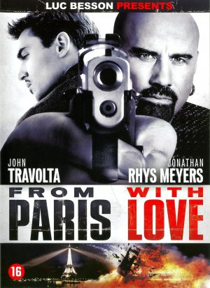 From Paris with Love 1420x1950