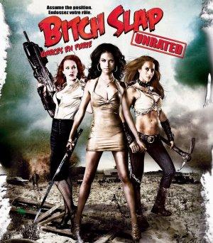 Bitch Slap 1265x1440