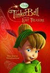 Tinker Bell and the Lost Treasure Other