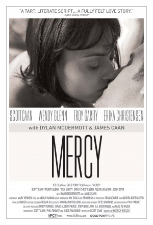 Mercy 2727x4000