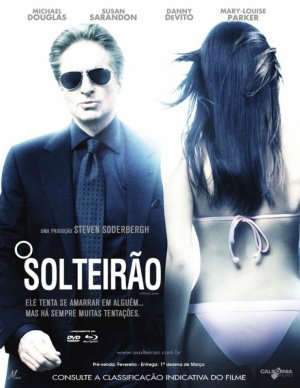 Solitary Man 740x956