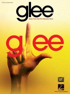 Glee 1200x1600