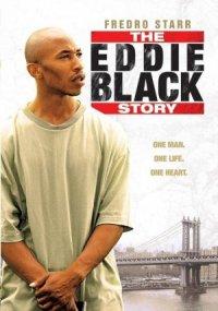 The Eddie Black Story poster