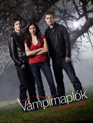 The Vampire Diaries 1500x1991