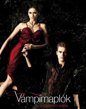 The Vampire Diaries 1200x1517