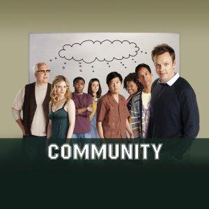Community 4500x4500