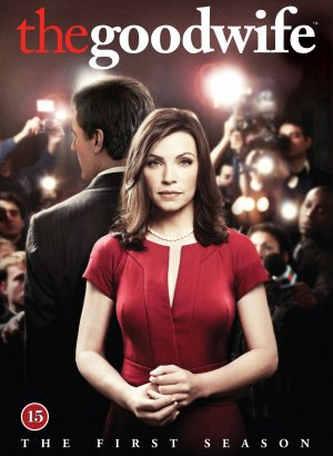The Good Wife 1589x2174