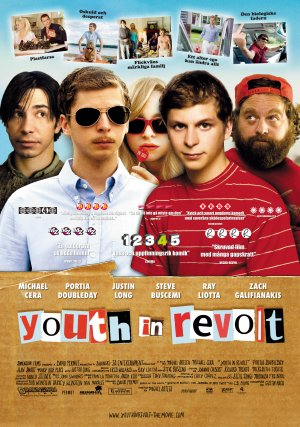 Youth in Revolt 2460x3500