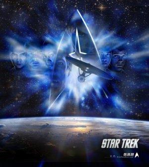 Star Trek 709x797