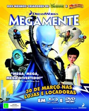 Megamind 757x951