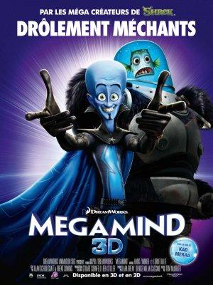 Megamind 945x1260