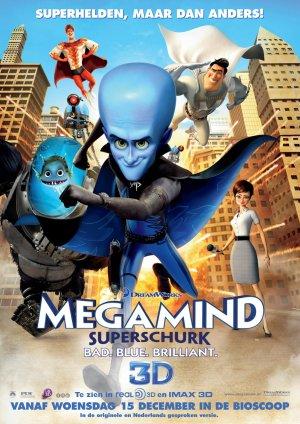Megamind 1191x1684