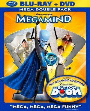 Megamind 2928x3600