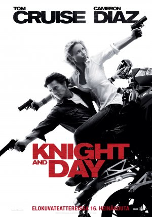 Knight and Day 2757x3938