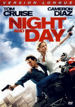 Knight and Day 1552x2202