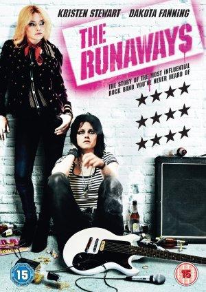 The Runaways 1533x2167