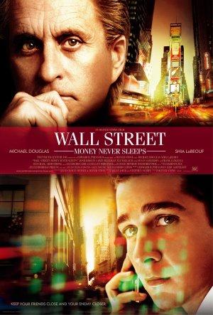 Wall Street: Money Never Sleeps 2771x4094