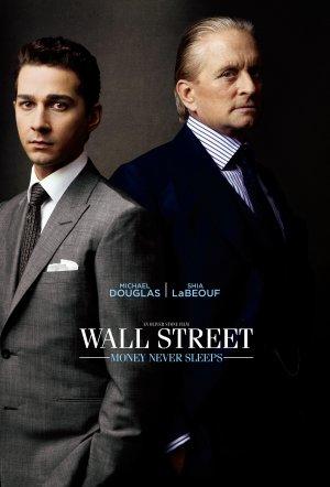 Wall Street: Money Never Sleeps 2754x4060