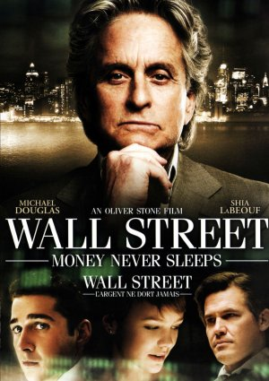 Wall Street: Money Never Sleeps 1536x2175