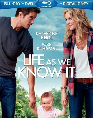 Life as We Know It 1604x2026