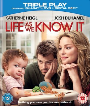 Life as We Know It 1505x1769