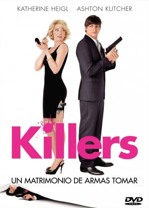 Killers 1148x1600