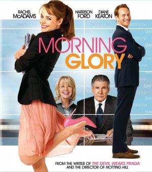 Morning Glory 2713x3074