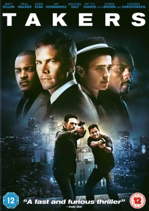 Takers 648x919