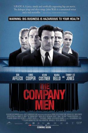 The Company Men 1509x2280