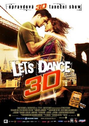 Step Up 3D 1665x2343