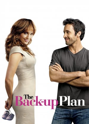 The Back-up Plan 1642x2298