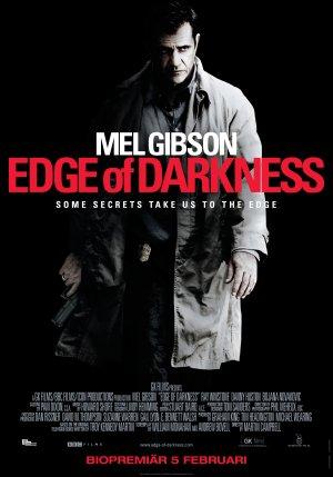 Edge of Darkness 3500x5000
