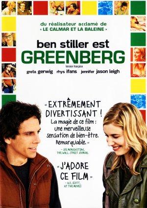 Greenberg 1533x2173