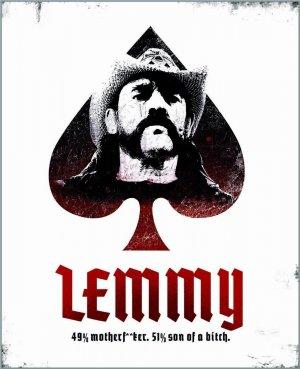 Lemmy 999x1230